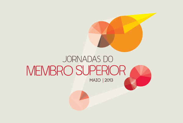 Jornadas do Membro Superior