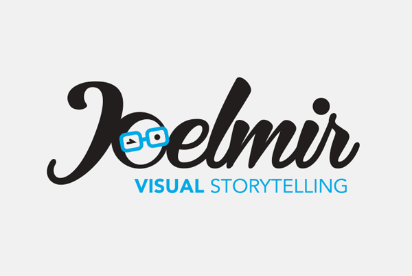 Joelmir Visual Storytelling
