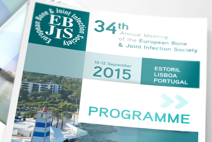 EBJIS – 34th Annual Meeting